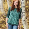 Utah Senior Portrait Photographer | Utah Senior Photographer | High School Senior | High School Senior Portraits | Graduating Class | Sara Vaz Photography
