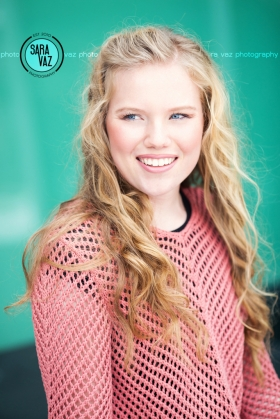 utah senior photographer, utah photographer, senior pictures, seniors 2014, portraits, daybreak