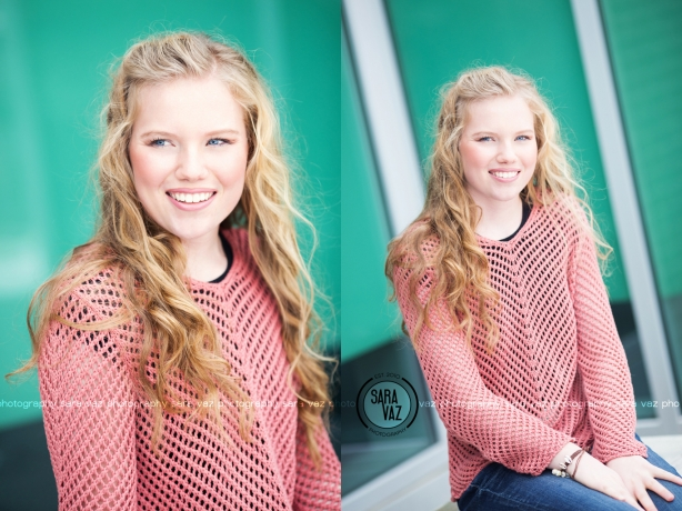 utah senior photographer, utah photographer, senior pictures, seniors 2014, portraits, high school portraits,, taylor swift look