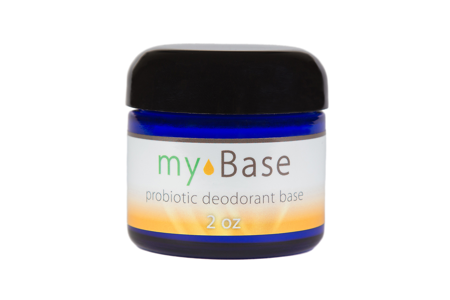Utah Product Photographer | Utah Product Photography | Product Photography | myBase Products | Sara Vaz Photography | Essential Oils