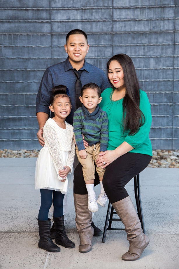 Utah Family Photographer | Herriman Family Photographer | Utah Portrait Photographer | Utah Children