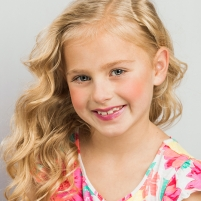 Utah Pageant Headshot Photography, Utah Pageant Headshot Photographer, Utah Headshot Photographer, Utah Kids Photographer, Utah Child Photographer, Utah Modeling Photographer, Utah Portrait Photographer, Kids Headshots, Sara Vaz Photography