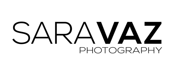 Utah Headshot Photographer | Sara Vaz logo